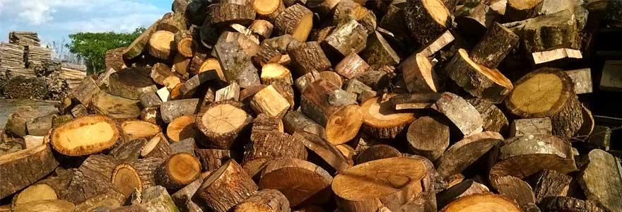 bois chauffage pas cher