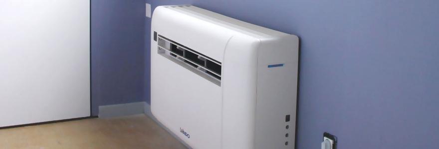 climatiseur pas chere reversible climatiseur r versible whirlpool amc996 pas cher climatiseur. Black Bedroom Furniture Sets. Home Design Ideas